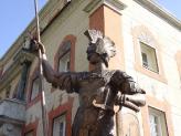 53-St-Ulrich
