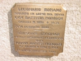 55-Legionario Romano