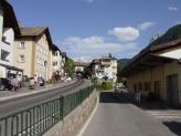59-St-Ulrich