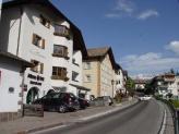 60-St-Ulrich
