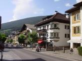 61-St-Ulrich
