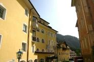 62-St-Ulrich