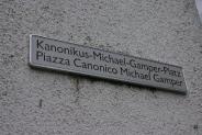 04-Gamper-Platz