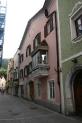 15-Altstadt