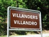 01-Villanders