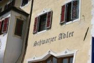 04-Schwarzer Adler
