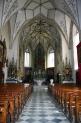 11-Kirche Innenaufnahme