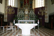 13-Altar