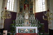 14-Altar
