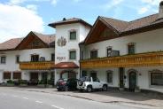 20-Hotel Egger