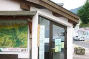 23-Tourismus-Verein