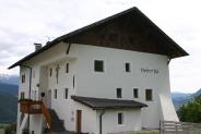 24-Gostner Hof
