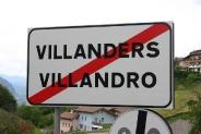 99-Villanders