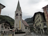 03-Pfarrkirche