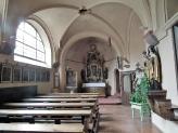 04-Innenaufnahme Kirche