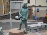 06-Oswald von Wolkenstein