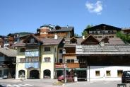 04-Wolkenstein