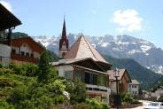 12-Wolkenstein
