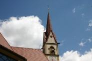 13-Kirche