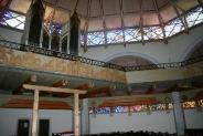 18-Kirche innen