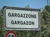 01-Gargazon