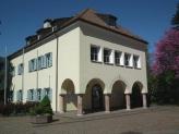 02-Rathaus Gargazon