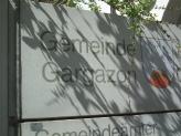 07-Gemeinde Gargazon