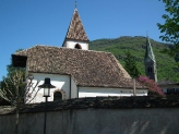 12-Kuratienkirche