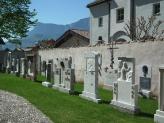 13-Friedhof