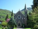 16-Neue Pfarrkirche