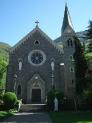 17-Pfarrkirche Herz Jesu