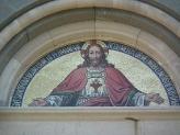 18-Pfarrkirche Herz Jesu