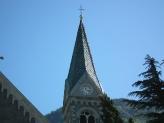 19-Kirchturm