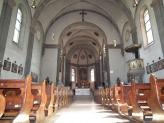 23-Kirche Innengesamtaufnahme