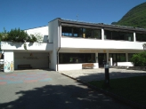 25-Oeffentliche Bibliothek