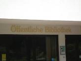 26-Bibliothek Gargazon