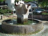 32-Brunnen