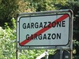 99-Gargazon