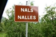 00-Nals-Nalles