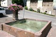 14-Dorfbrunnen