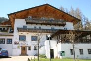 02-Gasthof Neue Post