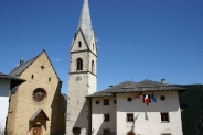 11-Pfarrkirche