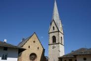 12-Pfarrkirche Heiliger Nikolaus