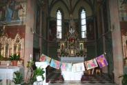 14-Kirche Innenaufnahme