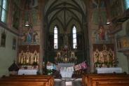 16-Pfarrkirche Innenaufnahme
