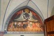 17-Innenaufnahme Pfarrkirche