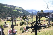 18-Friedhof