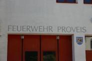 23-Feuerwehrhaus