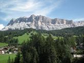 07-Blick zu den Dolomiten