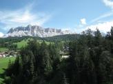 08-Ausblick von Abtei